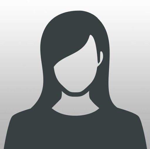 https://www.unlusesyilmaz.av.tr/wp-content/uploads/2021/06/female.jpg