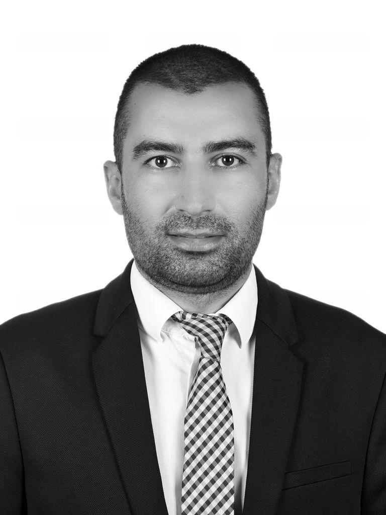 https://www.unlusesyilmaz.av.tr/wp-content/uploads/2021/06/ibrahim.jpeg